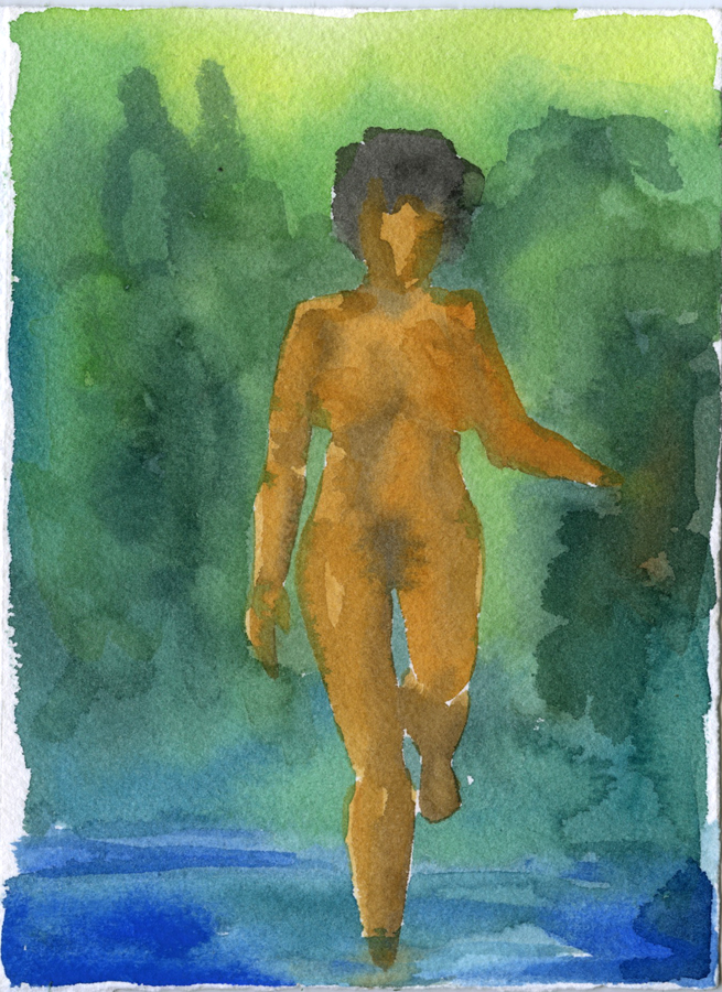 watercolors 11.jpg