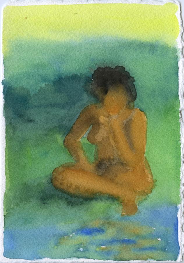 watercolors 16.jpg