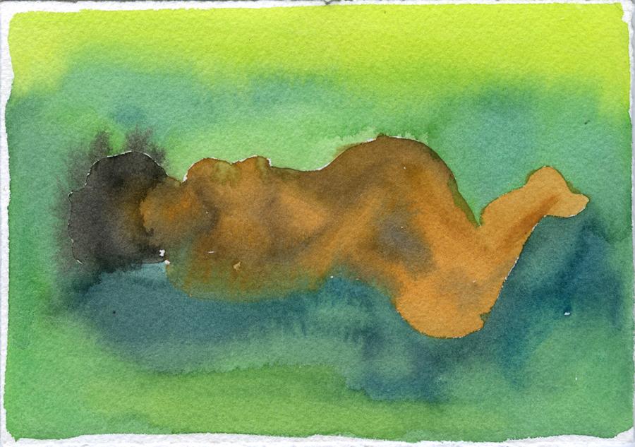 watercolors 17.jpg