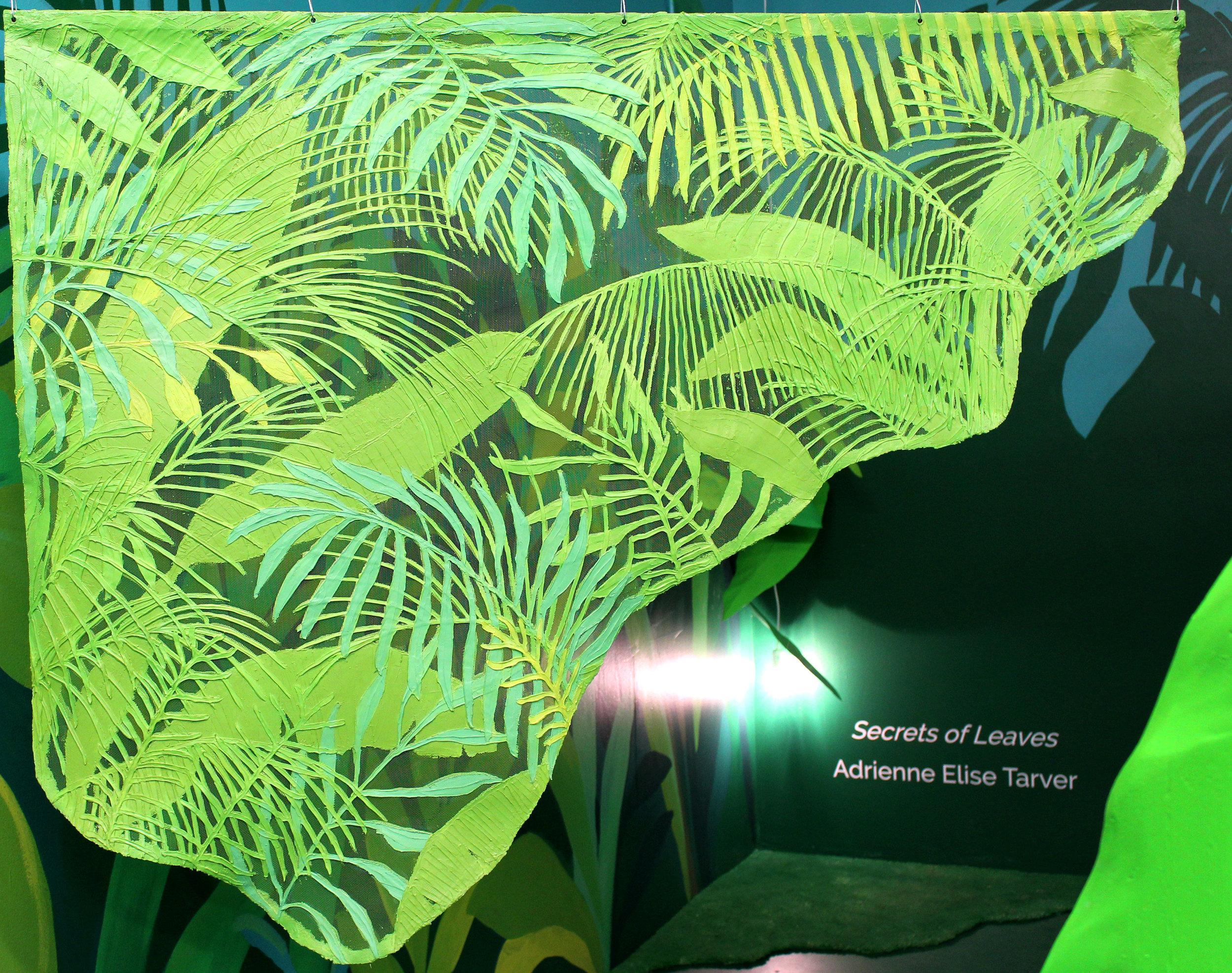Secrets of Leaves - Egress 1b.jpg