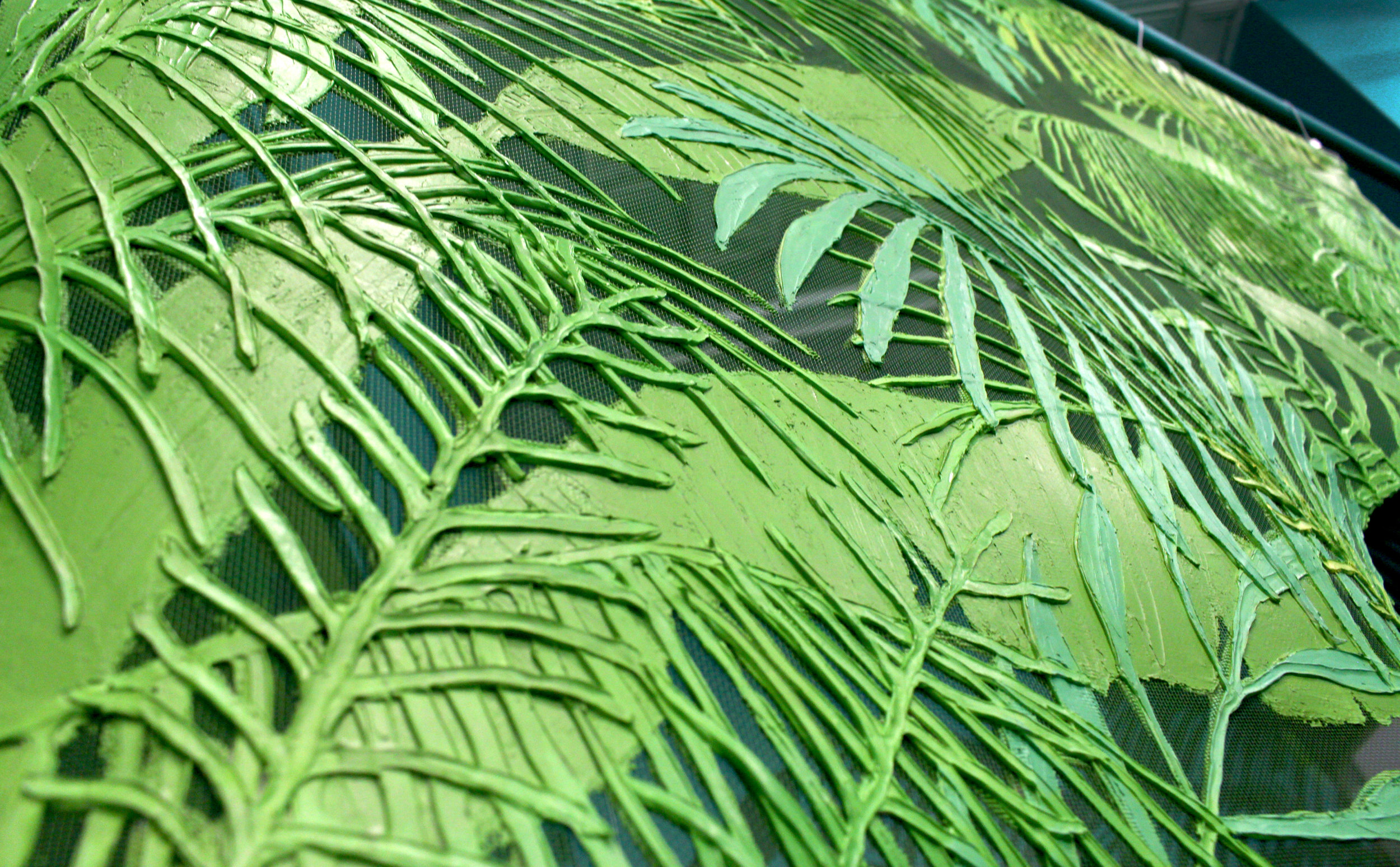 Secrets of Leaves - Egress detail 2.jpg