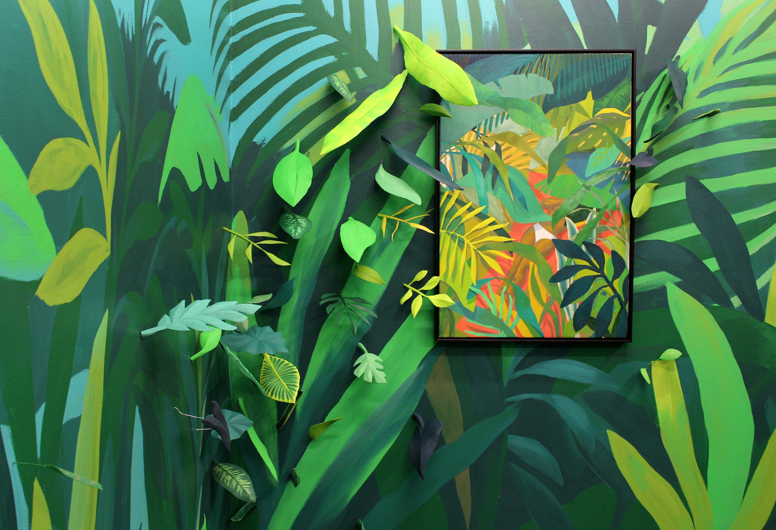 Secrets of Leaves - Install shot 4.jpg
