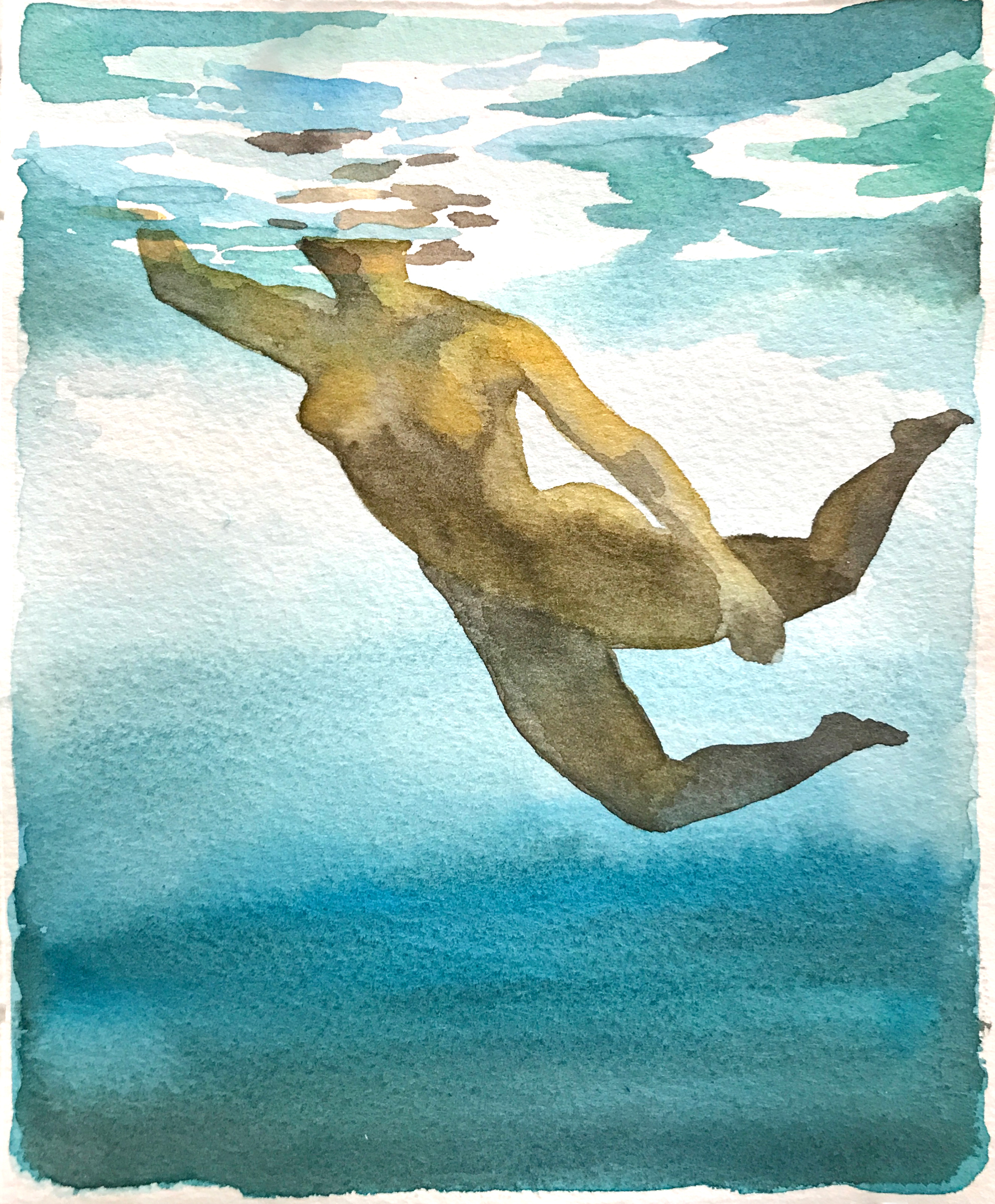 watercolor swimmer.jpg