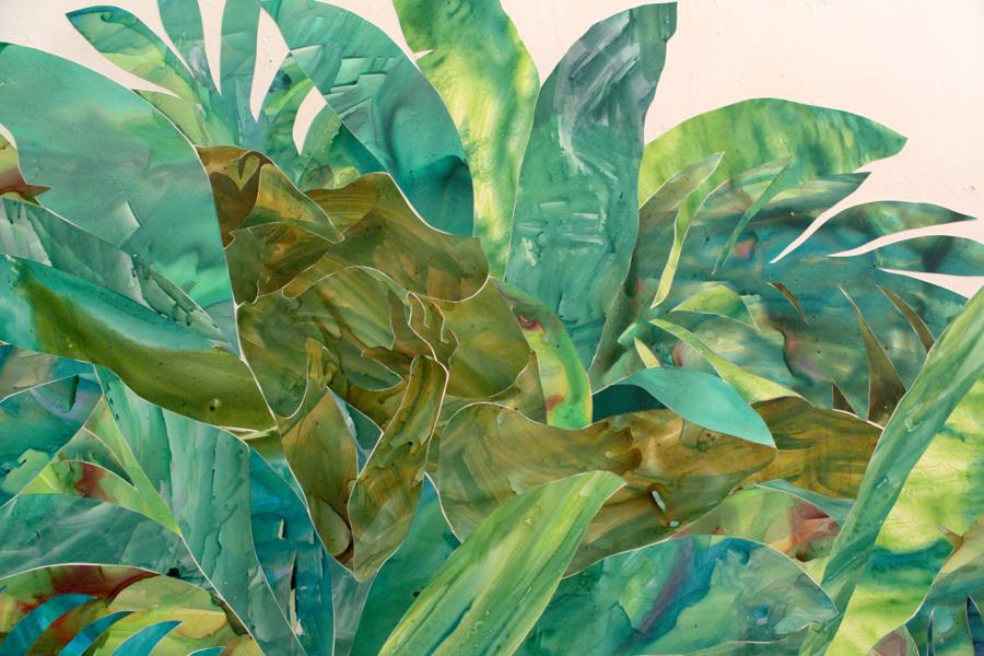 botanica magica - install detail 1.jpg
