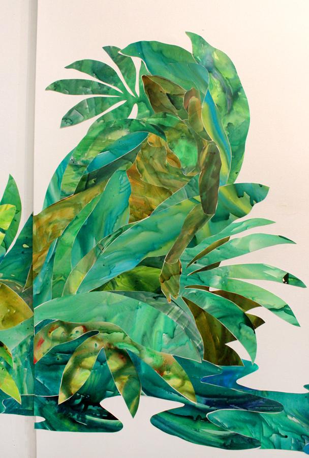 botanica magica - install detail 4.jpg