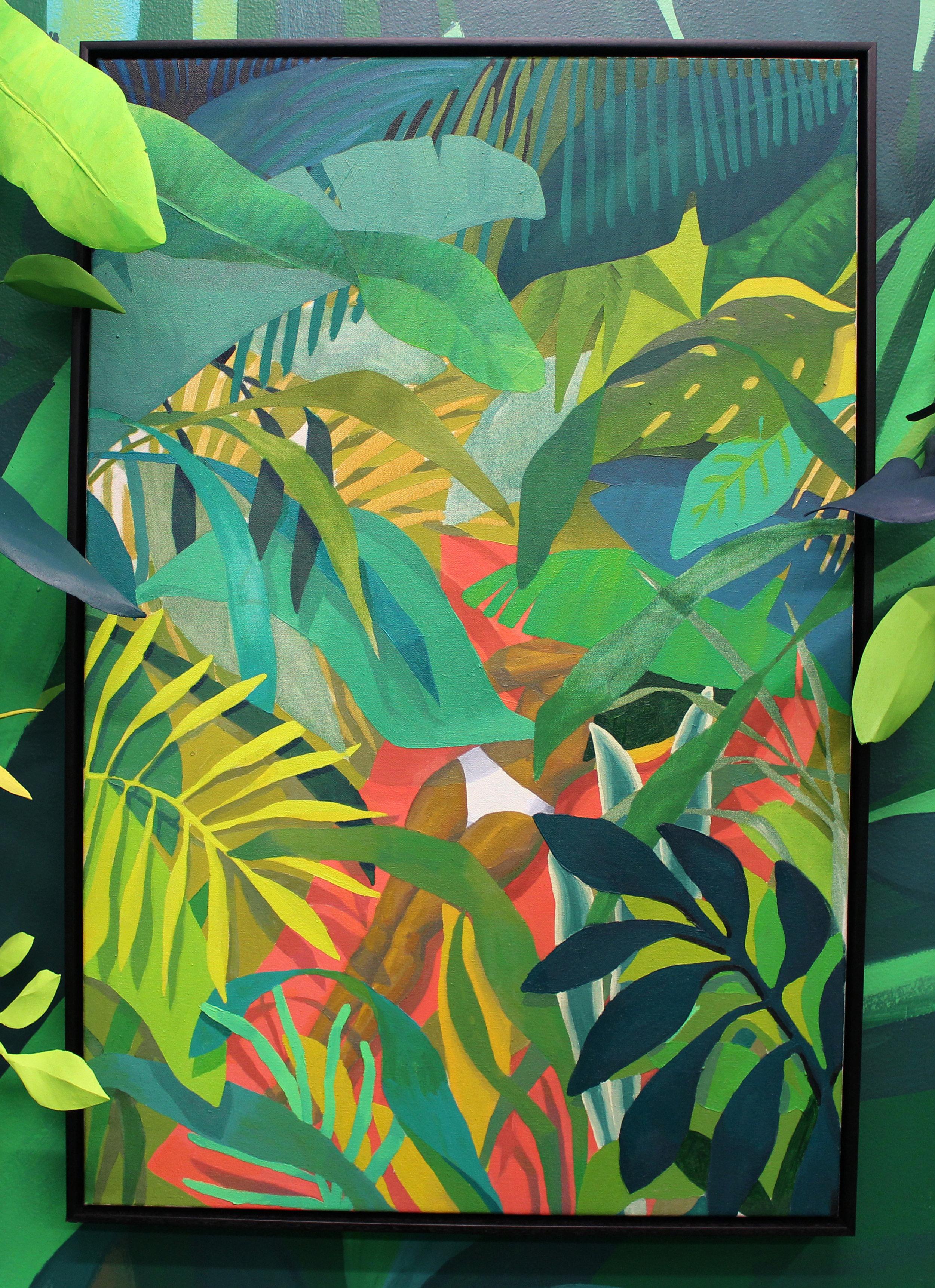 Secrets of Leaves - Jungle Fever 2 3.jpg