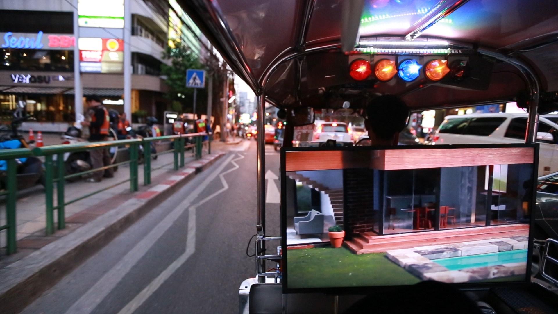 keepsake bangkok adrienne_07.jpg