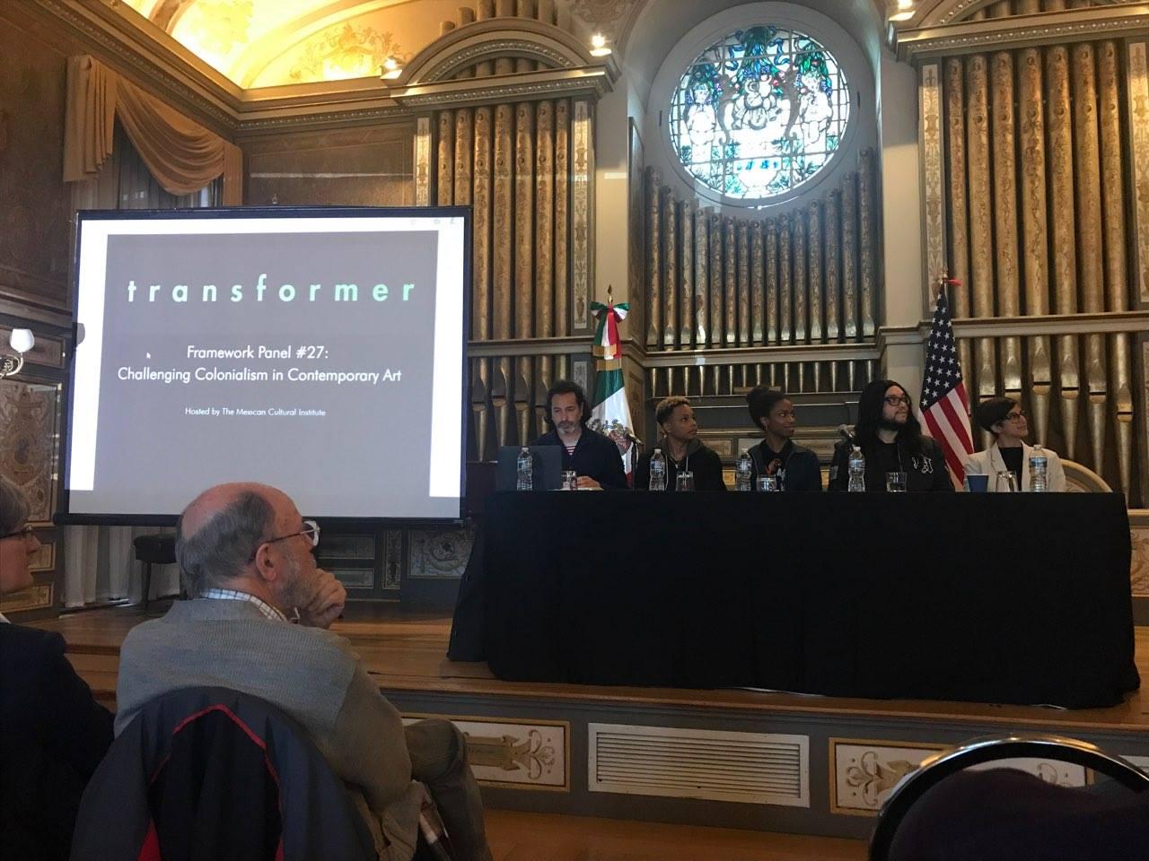 Transformer DC Panel.jpg