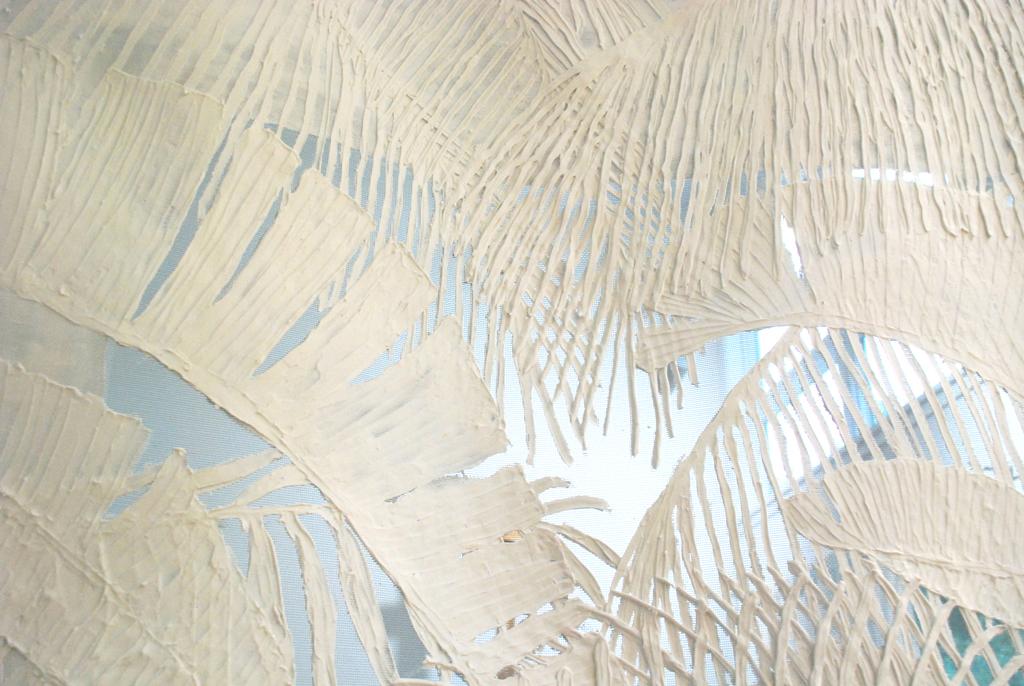 Veil - detail 72dpi 1024px.jpg