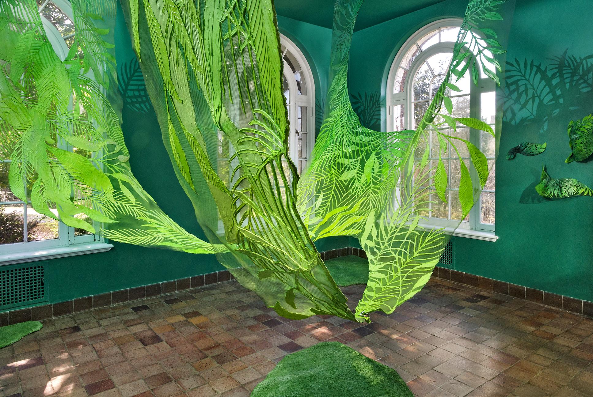01c Tarver WH Sunroom Installation View.jpg