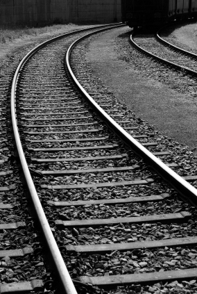 Partnership_Shareholder_tracks.jpg