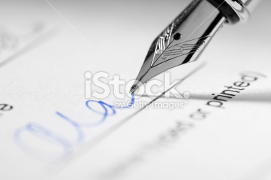stock-photo-15421575-signed-contract.jpg