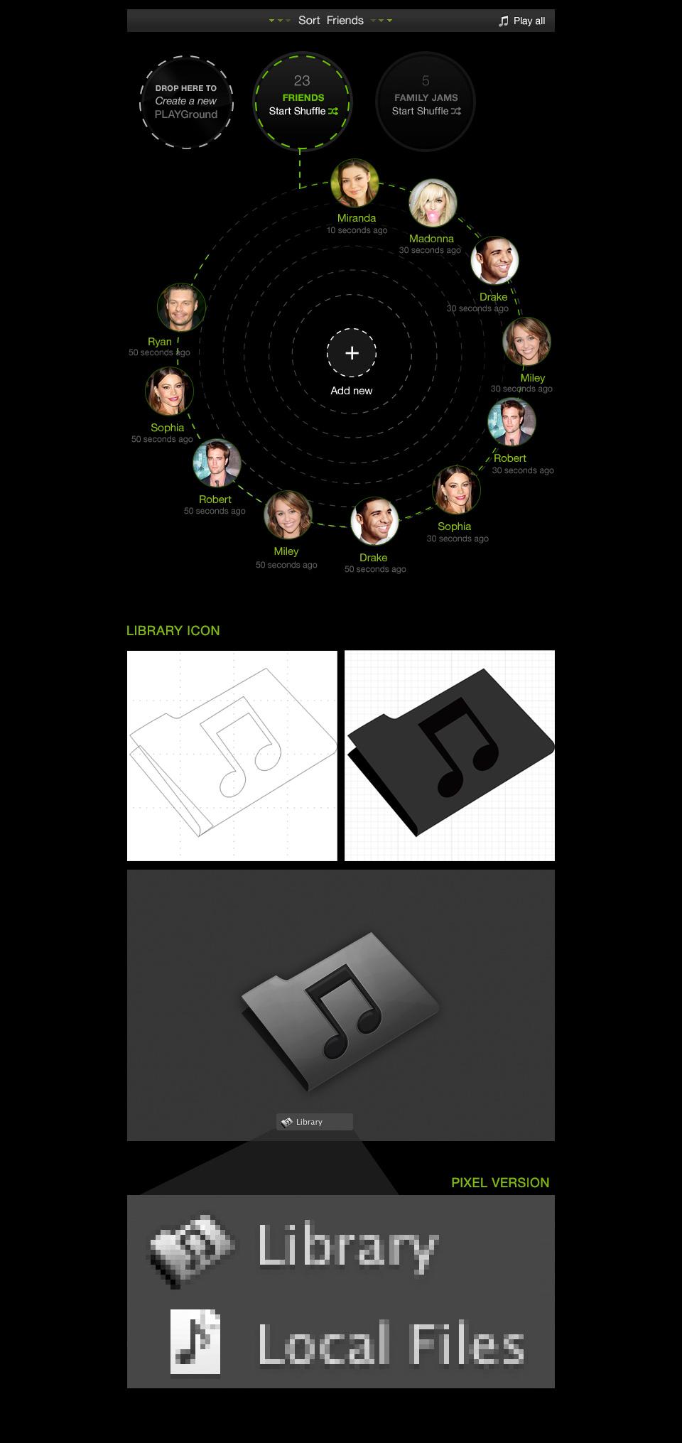 behance_spotify3.jpg