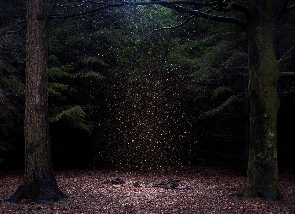 Stars8.jpg