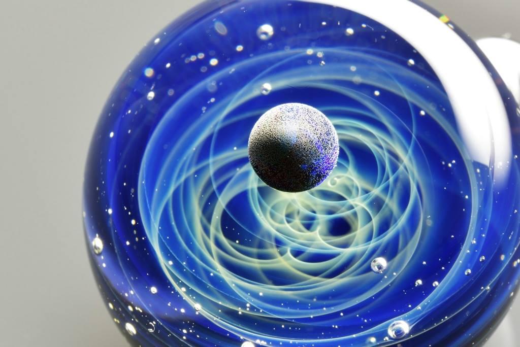 planets-5.jpg