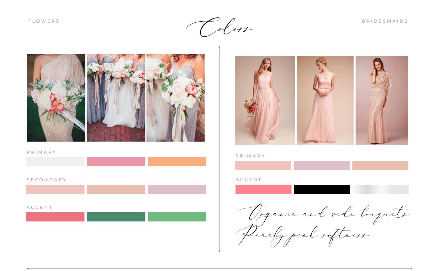 Styleguide_3_Colors.jpg