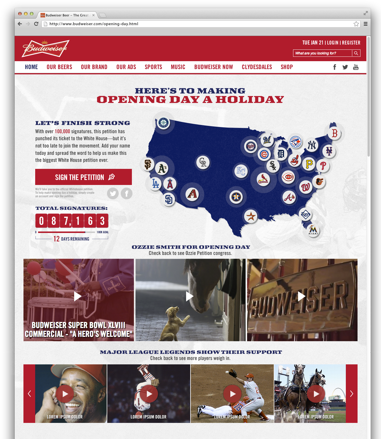 MLB_Opening_Day(1).png