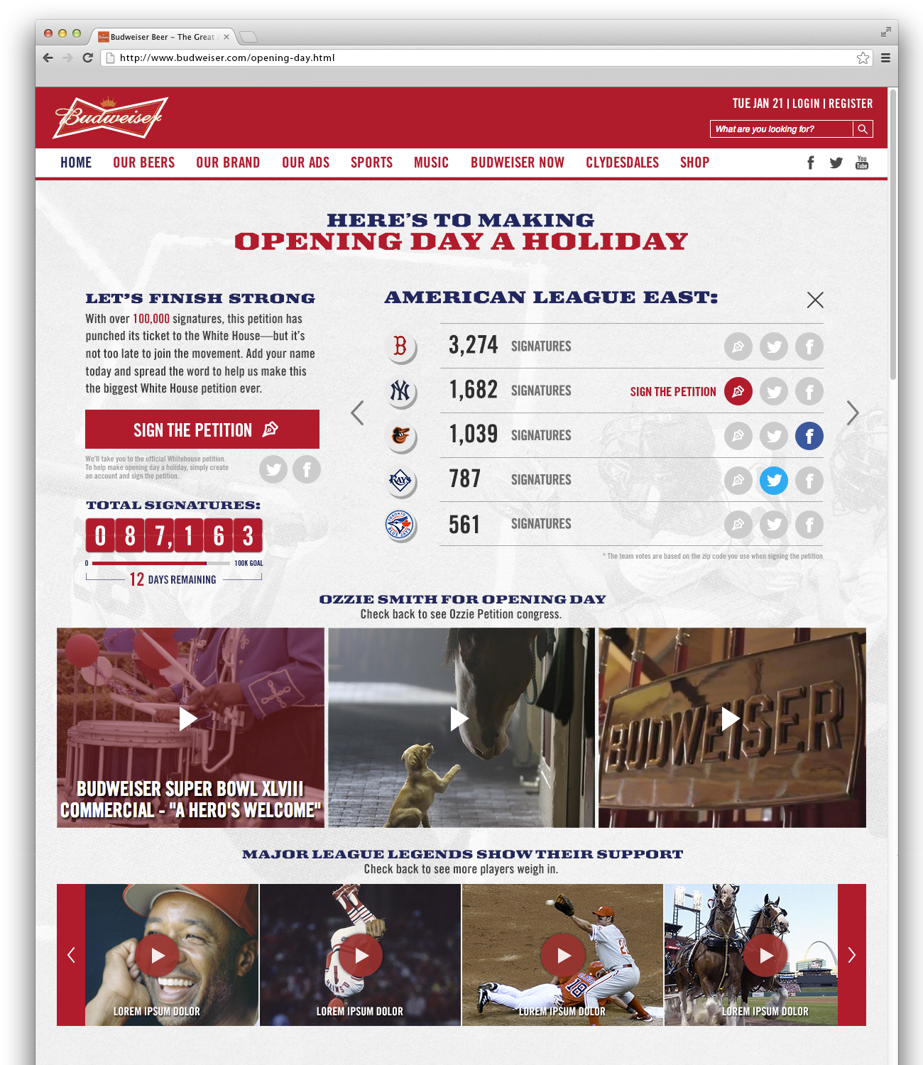 MLB_Opening_Day(2).png