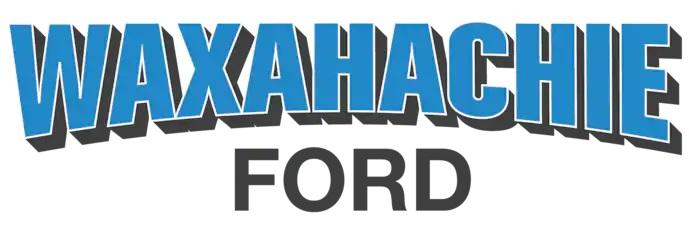 Wx Ford.jpg
