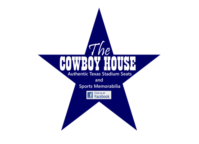 Cowboy House Official.png