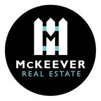 MeKeever RE.jpg