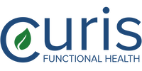 curistighttrans-1.png