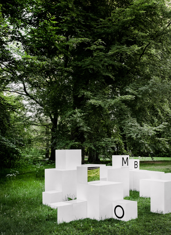 NORM_ARCHITECTS_BLOOM_FESTIVAL_L1000796_WEB.jpg