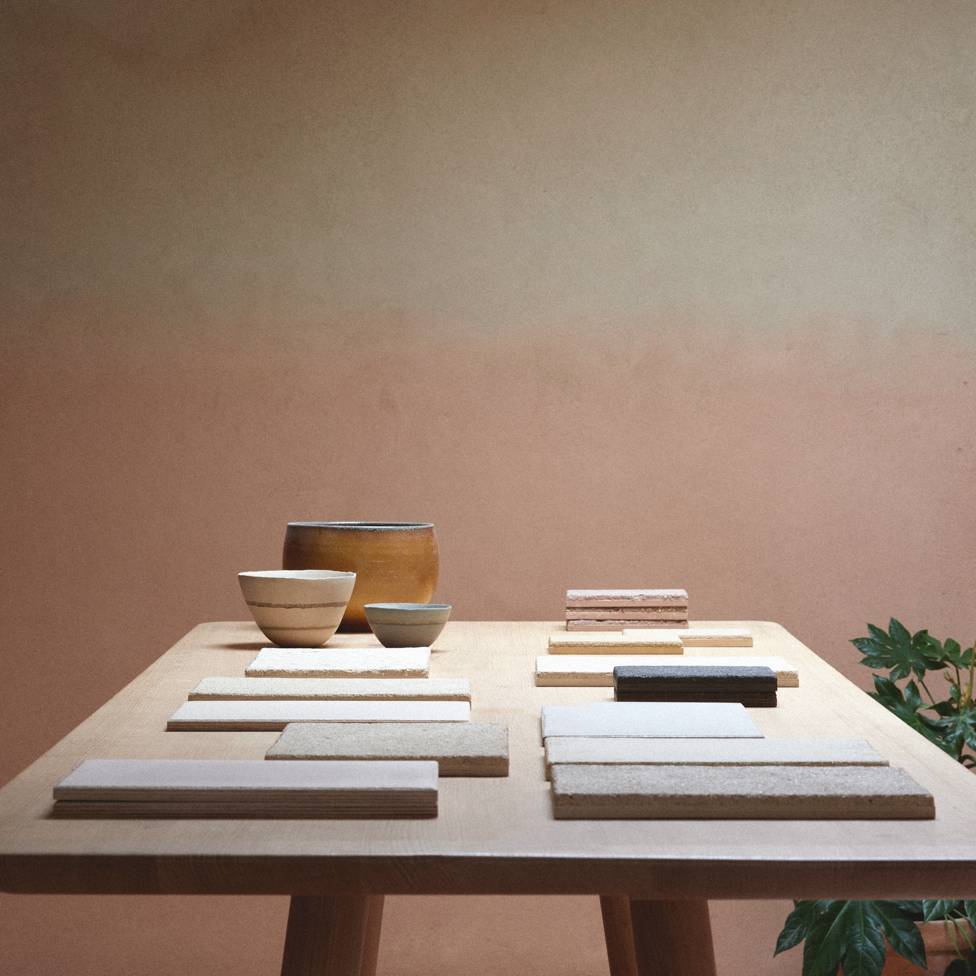 CLAY-Interiors--0052-edit.jpg