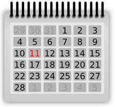 RE_calendar.jpg