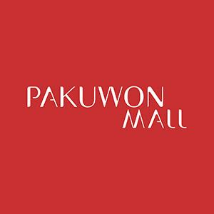 Pakuwon Mall