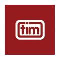 TimR Logo.png
