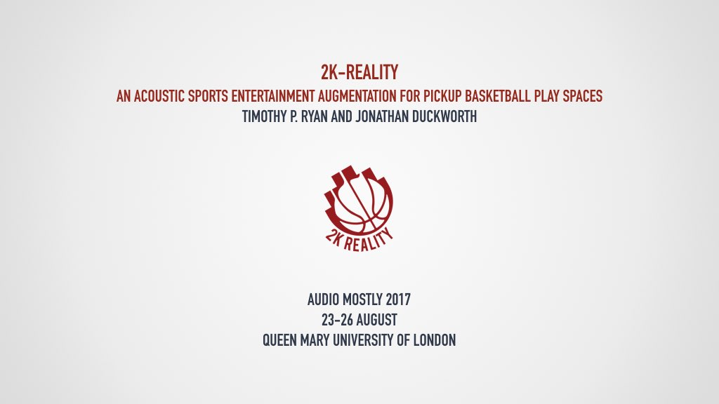 2K-Reality AudioMostly Presentation.001.jpeg