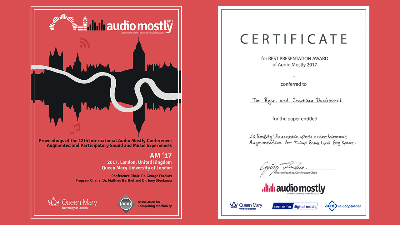 Audio Mostly 17 Award.jpg