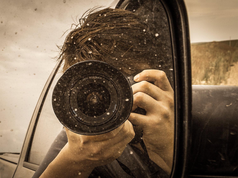MirrorSelf.jpg