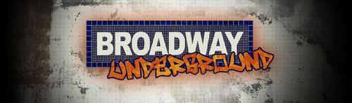 Broadway Underground