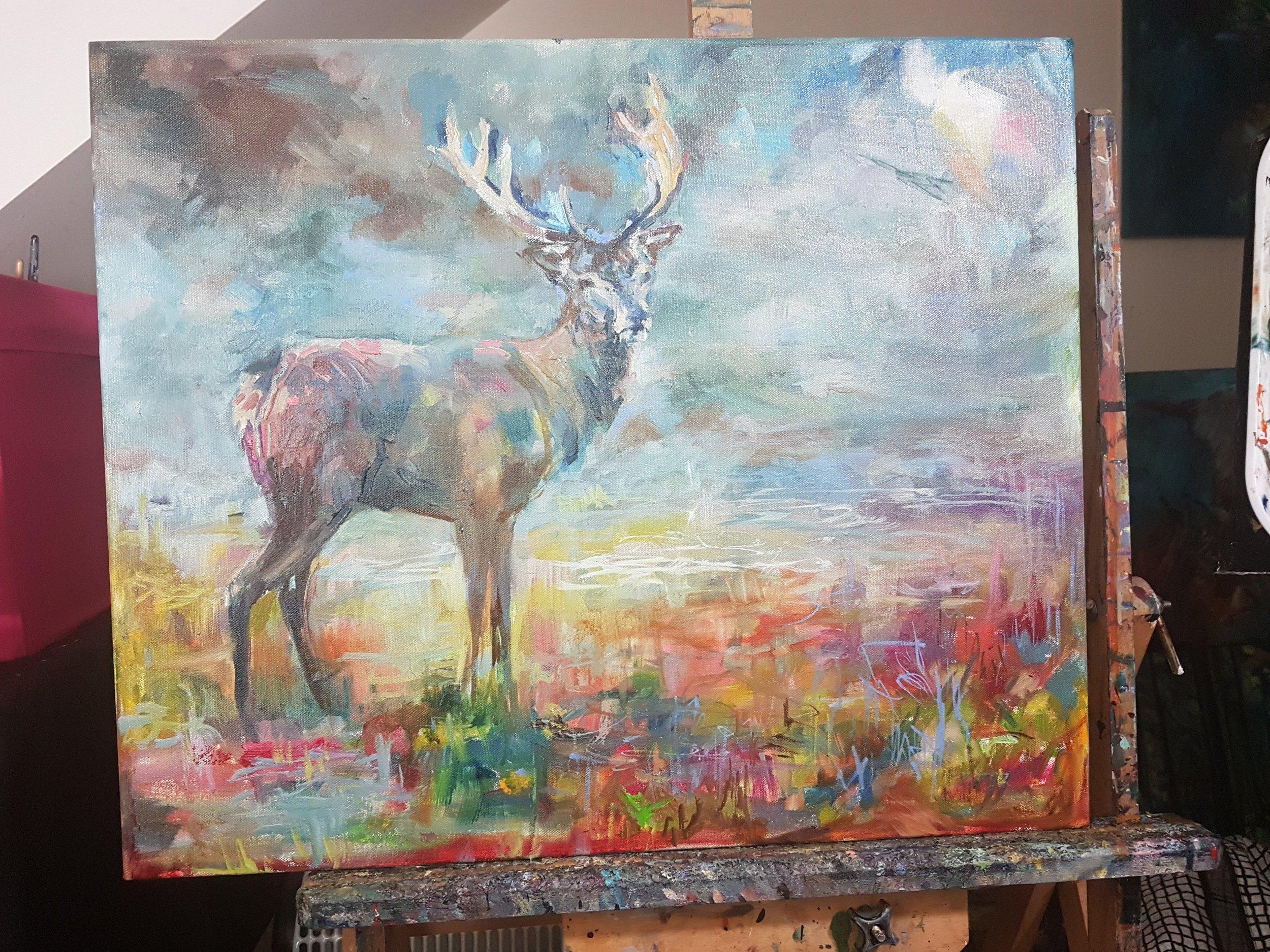 new wildlife painting.jpg