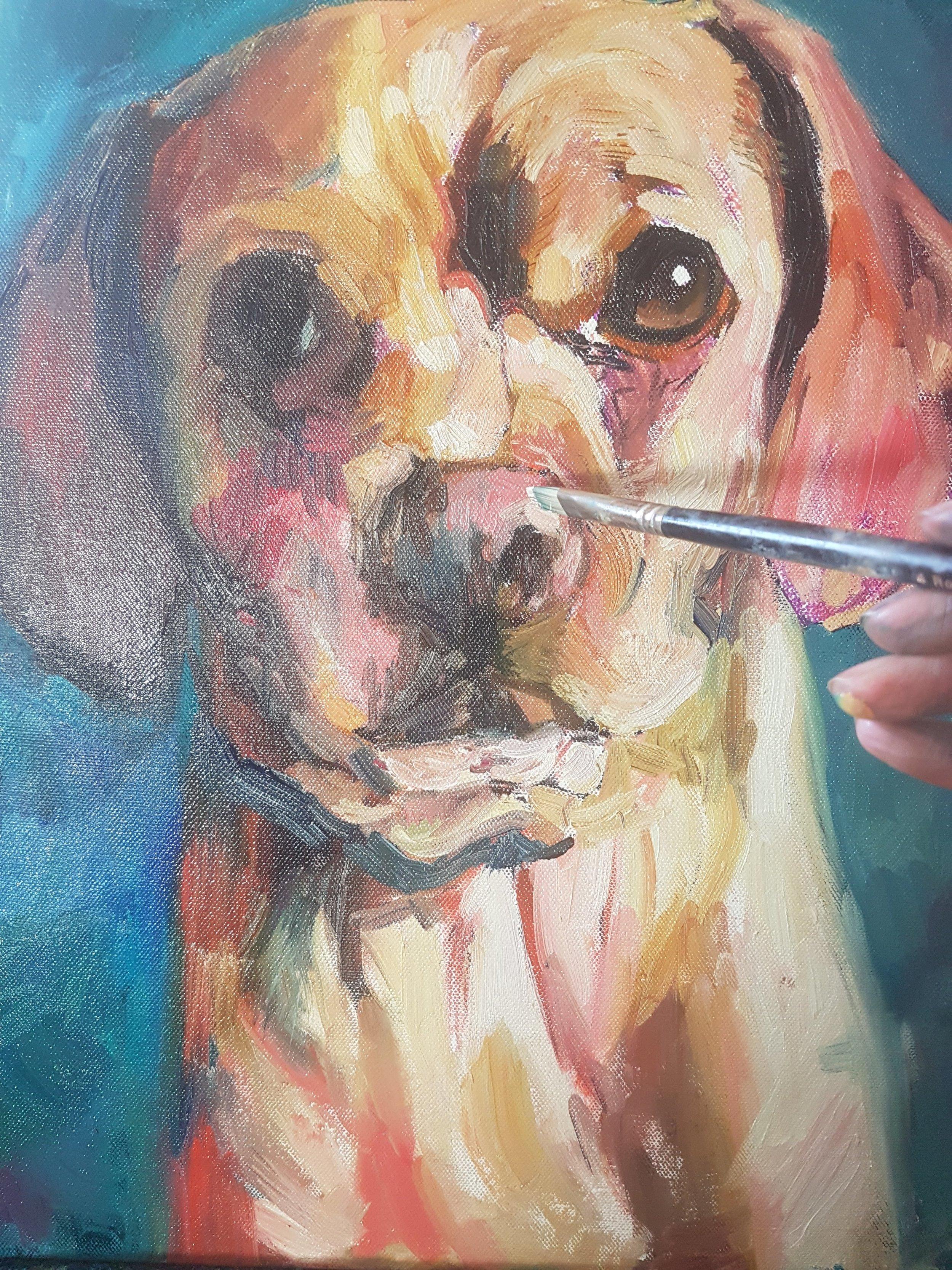 pet portrait oil painting uk.jpg