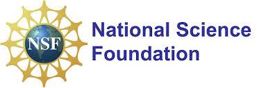 January 23, 2015. Prof. Stephan receives the National Science Foundation CAREER Award.