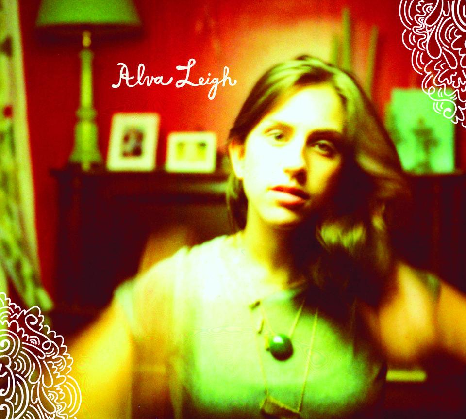 Alva Leigh SelfTitled Cover.jpeg