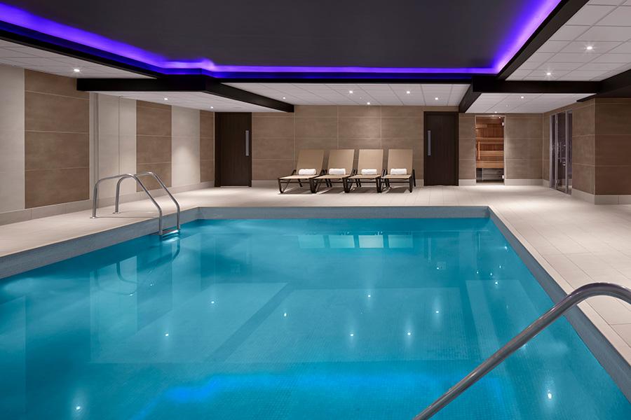 radisson-blu-hotel-2-900x600.jpg
