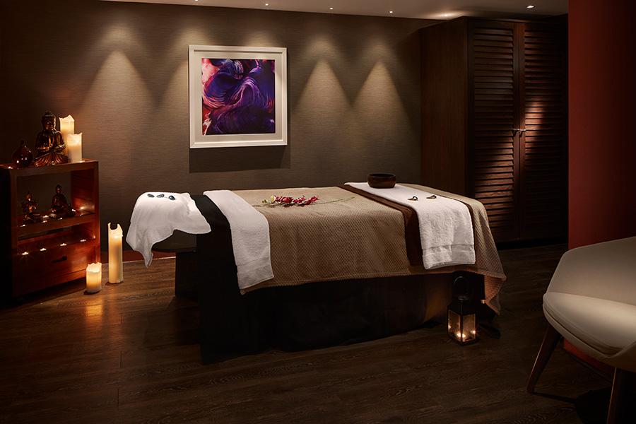 radisson-blu-hotel-3-900x600.jpg