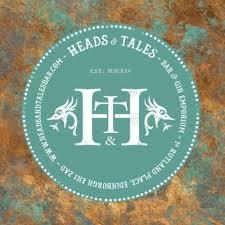 heads4.jpg