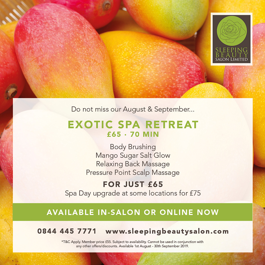 Sleeping-Beauty-Social-Graphic-[Aug-Sept-Exotic-Spa-Retreat].jpg