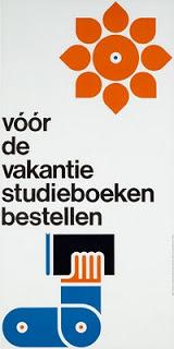 voor+vakantie+studieboekn.jpg