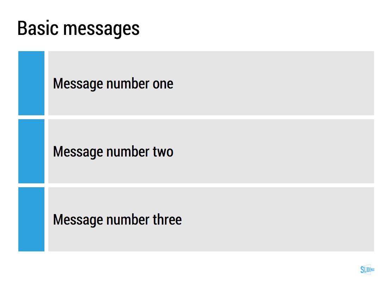 Screenshot%2B2014-11-19%2B11.04.08.png