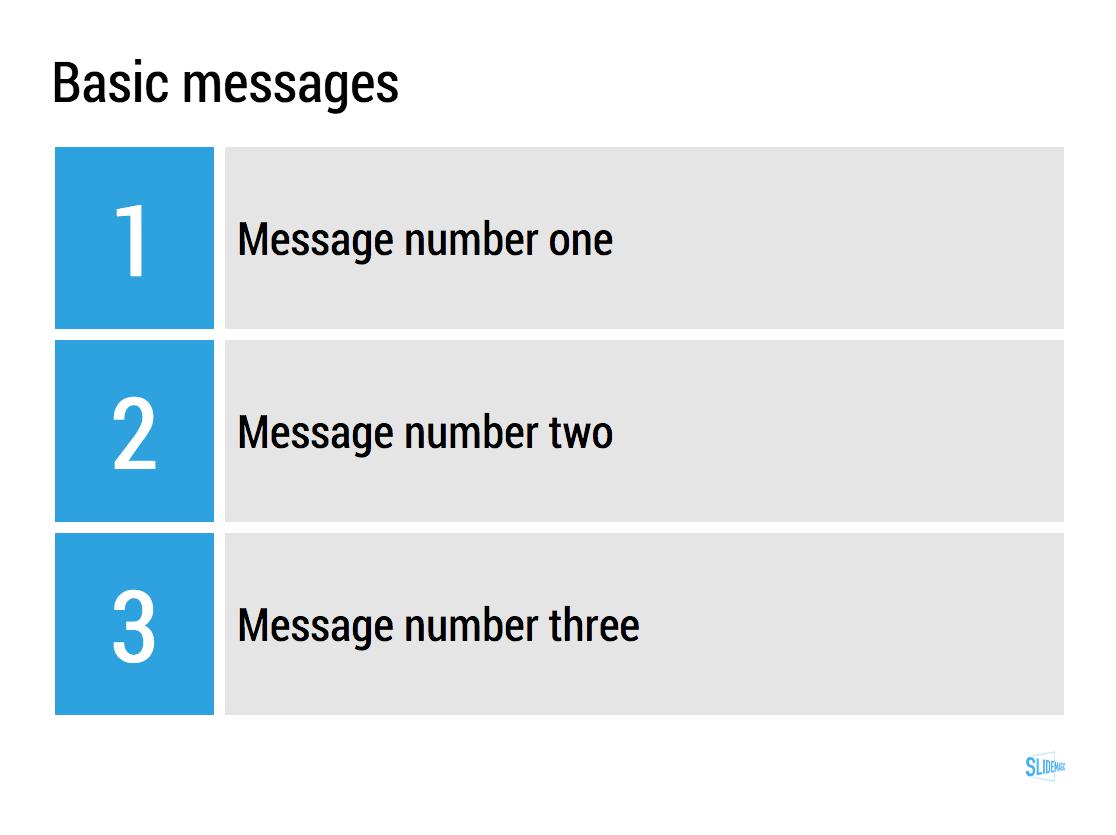 Screenshot%2B2014-11-19%2B11.03.04.png