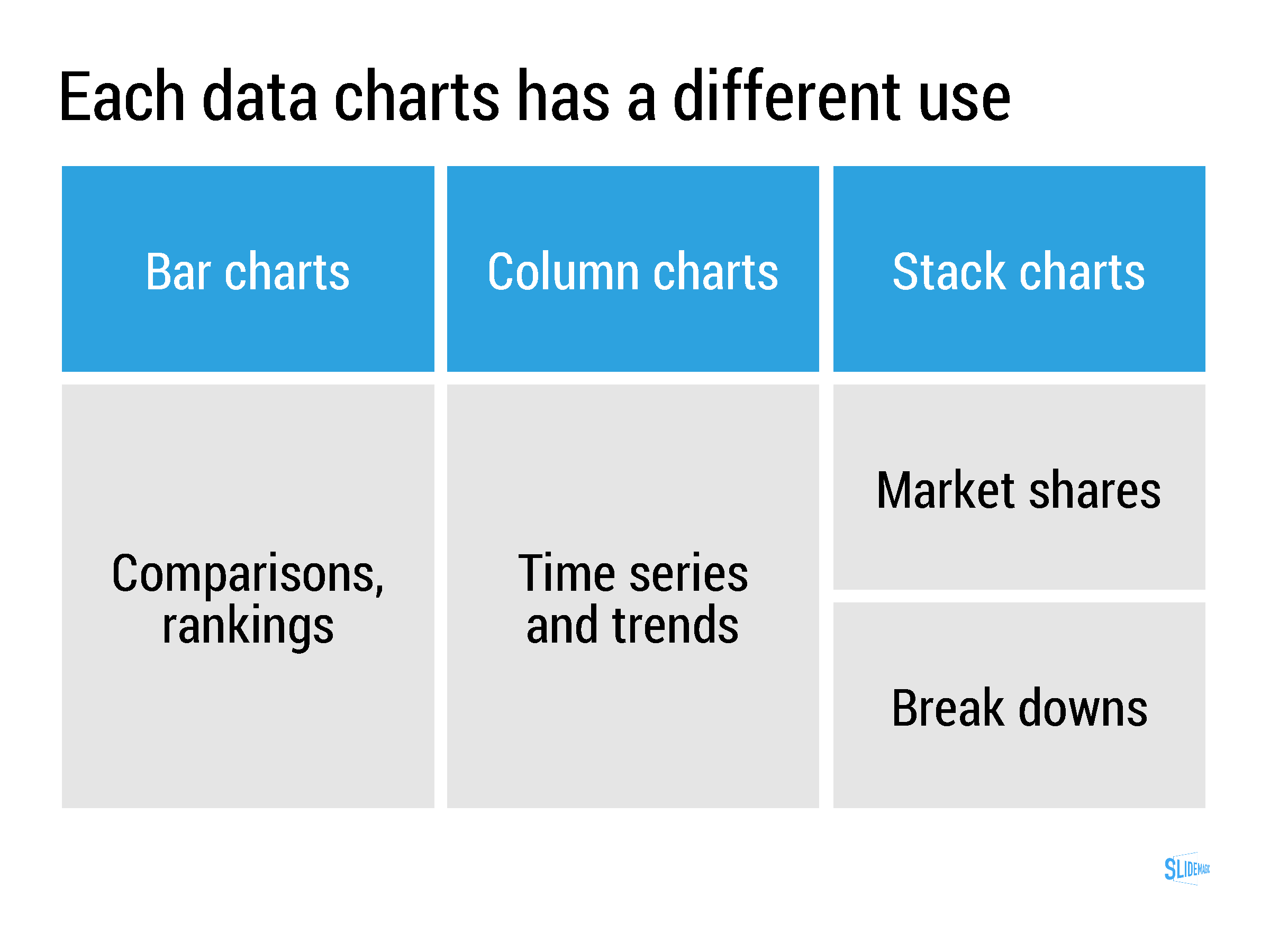 Working-with-data-charts_Page_03.png