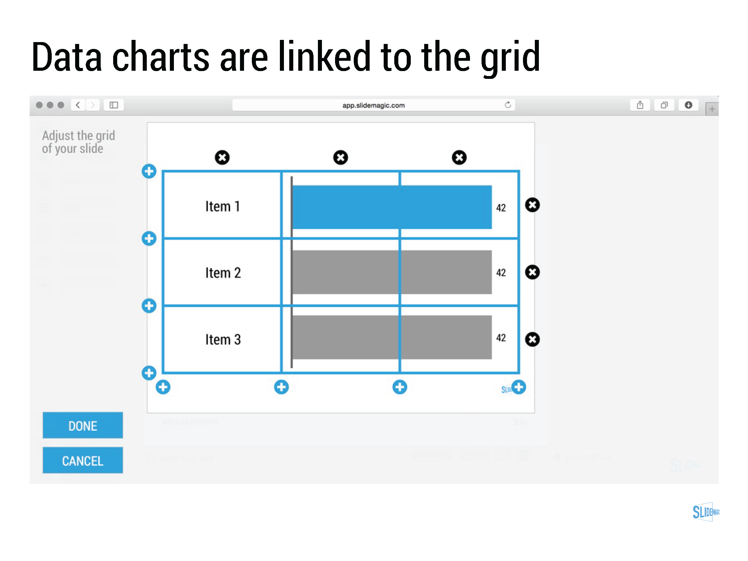 Working-with-data-charts_Page_04.png