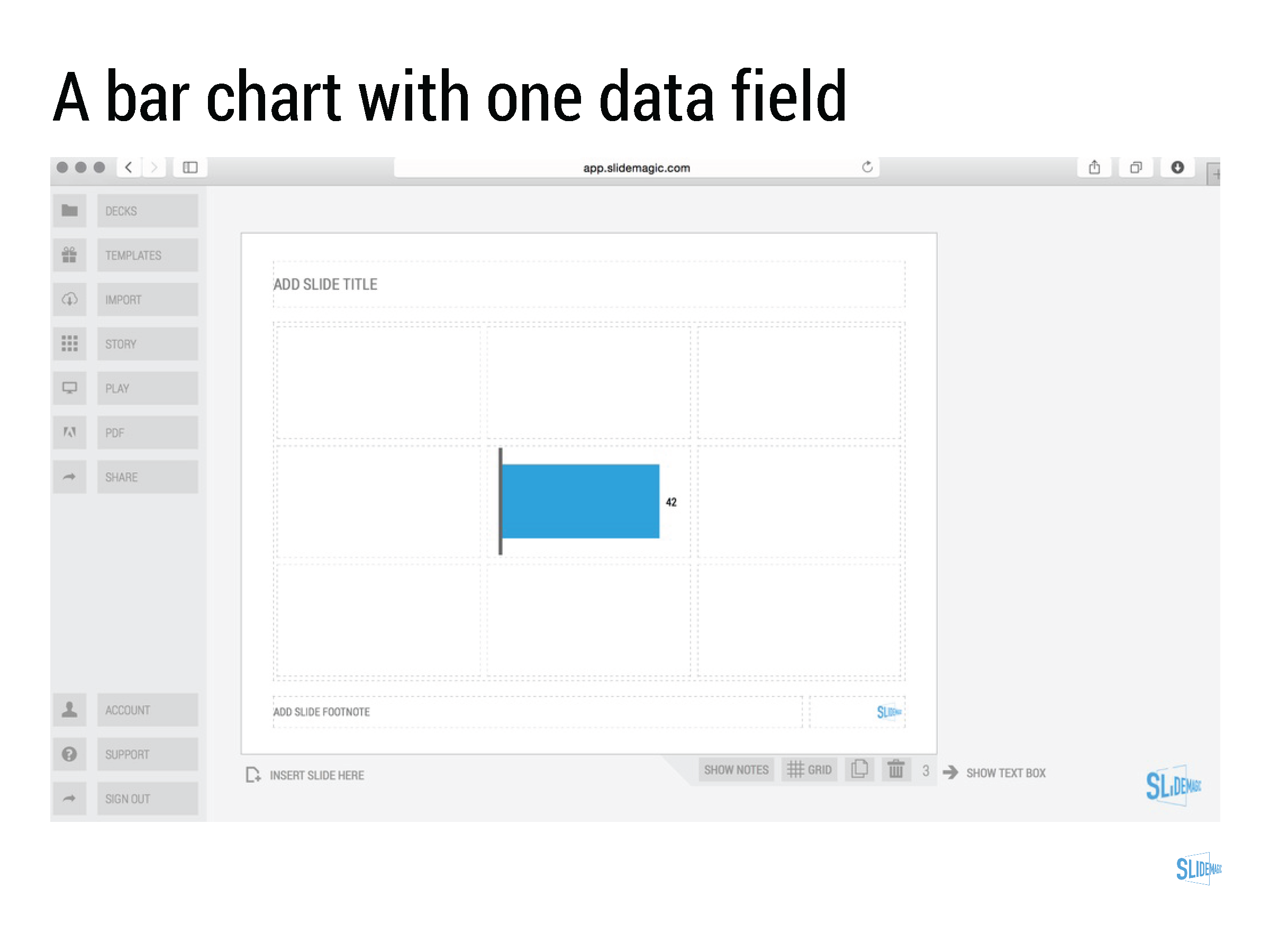 Working-with-data-charts_Page_11.png