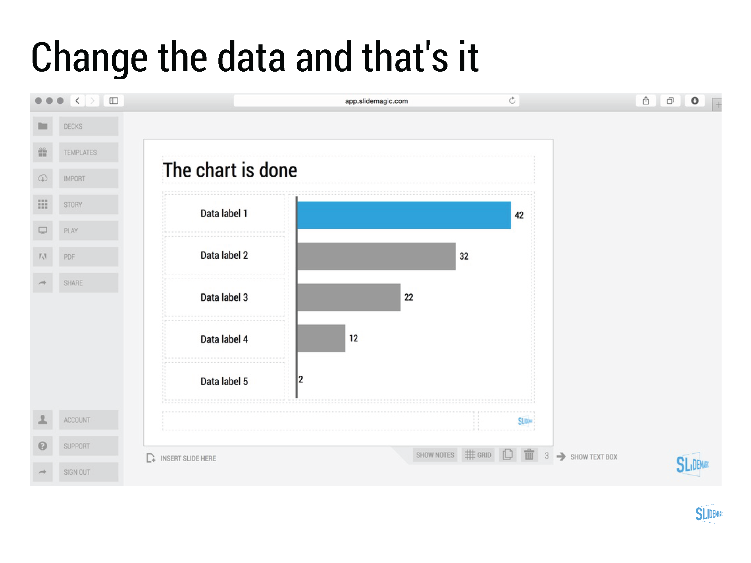 Working-with-data-charts_Page_23.png